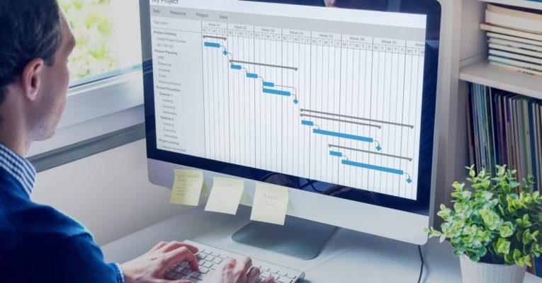 ERP-Migration oder -Upgrade viel schneller und preiswerter per Data Warehouse