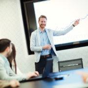 So schnell amortisiert sich Business Intelligence: 5 Beispiele