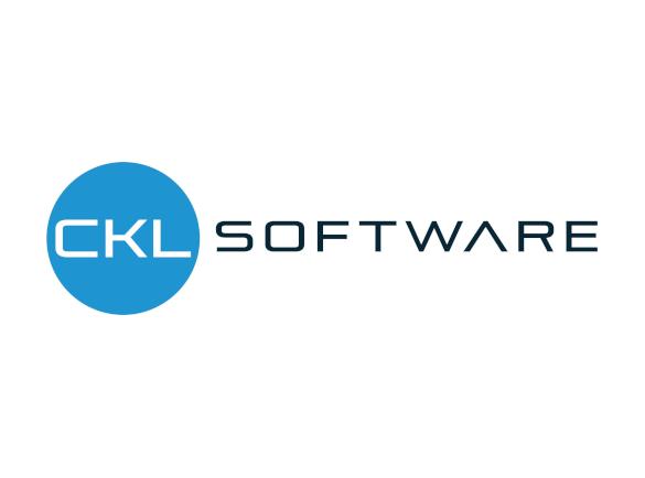 CKL Software