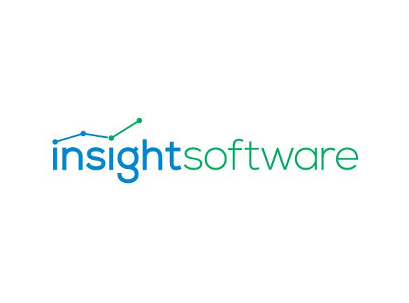insightsoftware weiss