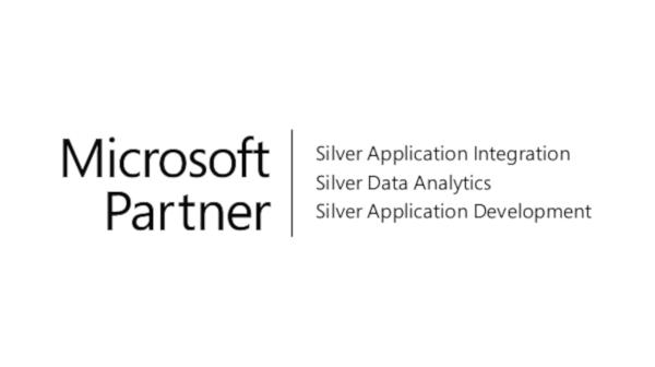 Microsoft Partner Logo 600 x 336